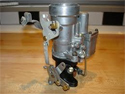 CARTER WO 539S CARBURETTOR