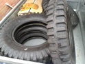 600 X 16 BARGRIP TYRES